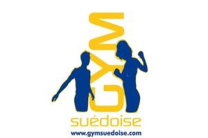 gym-suedoise