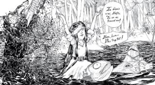 la_fille_maudite_du_capitaine_pirate