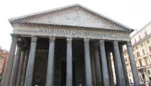 lepantheon