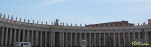vaticanint